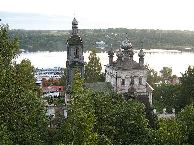 http://www.bogorodsk-noginsk.ru/chg/ples_2937.jpg