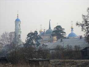 http://www.bogorodsk-noginsk.ru/p-posad/optina_clip_image004.jpg