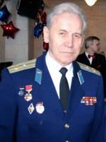 Курашевич Марьян Иванович