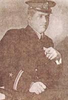 Махоньков Михаил Васильевич