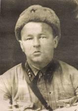 Андриан Федорович Слепнёв