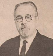 Евгений Васильевич Лескин