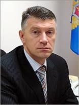Александр Васильевич Шуляков