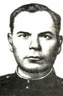Крючков Иван Константинович
